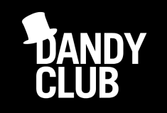 Dandy-Club.com