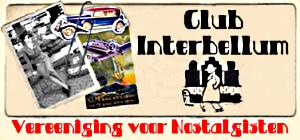 Club Interbellum